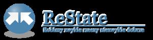 Logo-strona2_378x100