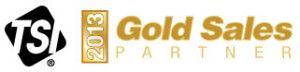 2013-Gold-Sales-Logo-WEB