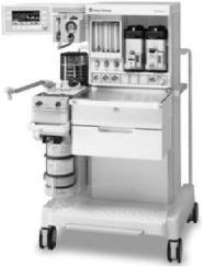 Aestiva5 model 7100_4