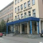 szpital ostwieciec swietokrzyski