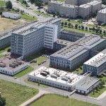 Szpital_Legnica
